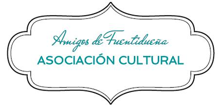 Asociación Cultural Amigos de Fuentidueña