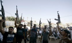 rebeldes_irak
