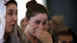 Miles-familias-Islamico-cristianas-Irak_TINIMA20140807_0348_5