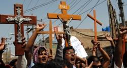 cristianos-pakistan