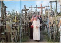 jpii colina cruces