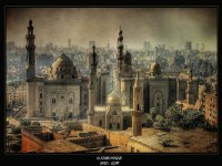 al_azhar_mosque_wallpaper_d0q8