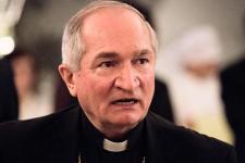 arzobispo-Silvano-Tomasi