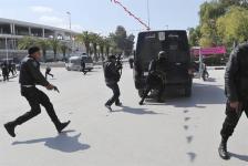 atent tunez