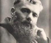 fray_frederic_de_berga__martir_capuchino_asesinado_en_1937__llevaba_la_comunion_de_forma_clandestina_en_la_barcelona_del_terror_rojo