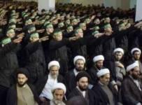 musulmanes isis