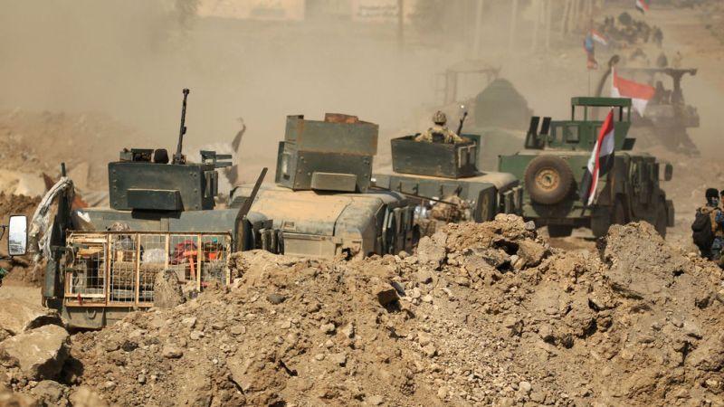 Estado_Islamico-Mosul-Irak-Mundo_195992042_29749136_1024x576