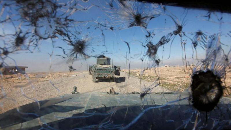 irak_mossoul_guerre_etat_islamique_ouest_blinde_coalition_0