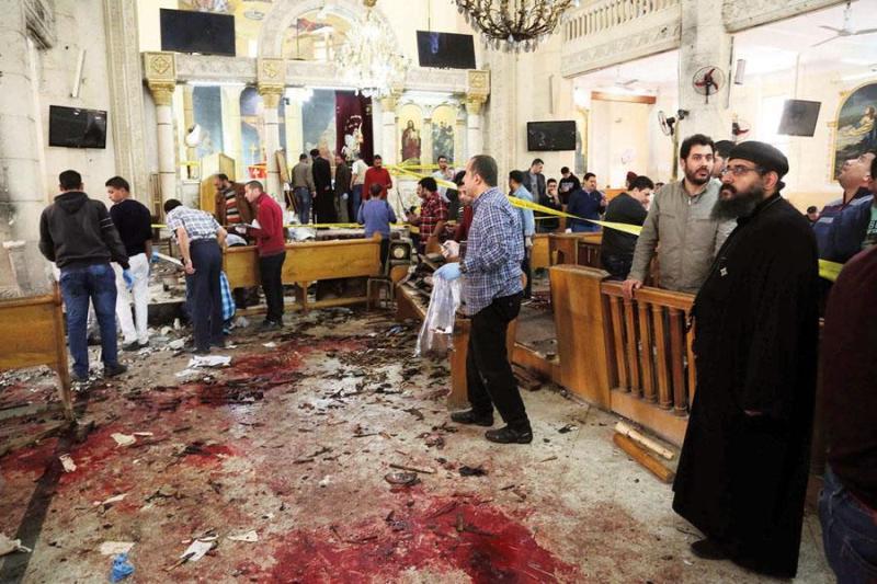 atentado-en-egipto-acdce