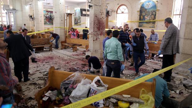 atentado-iglesia