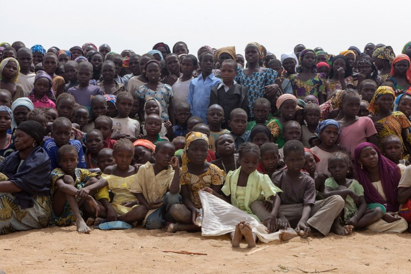 09-17-2015Children_Nigeria