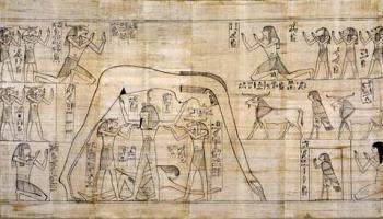 Resultado de imagen para foto y simbolos de los antiguos misterios egipcios