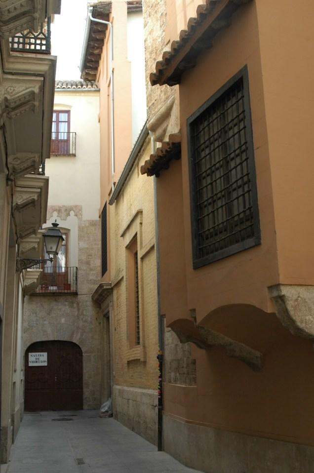 valencia-ciutat-vella_409140188_o
