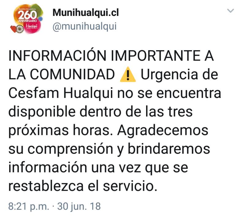 IMG_20180630_204729