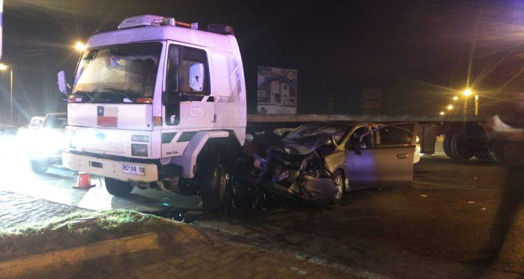 accidente-entre-talcahuano-y-concepcin-deja-dos-personas-lesionadas-y-alta-congestin-vehicular-750x400