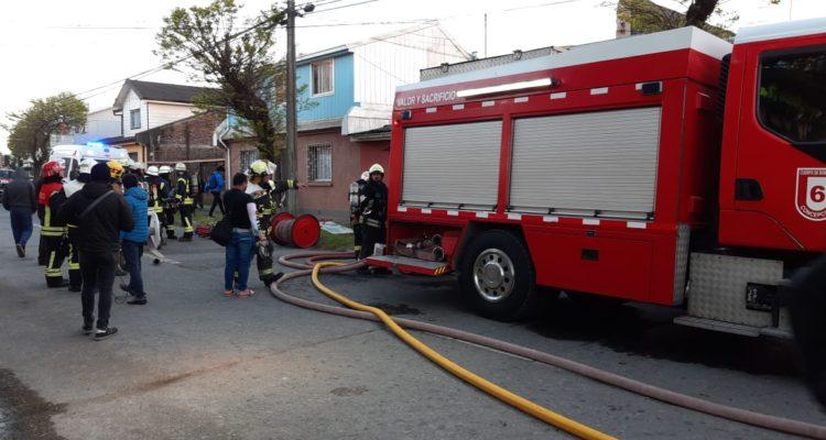 incendio-1-750x400