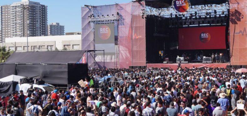 Rock-en-Conce-2018-10-03-2018-Público-asistente.-850x400
