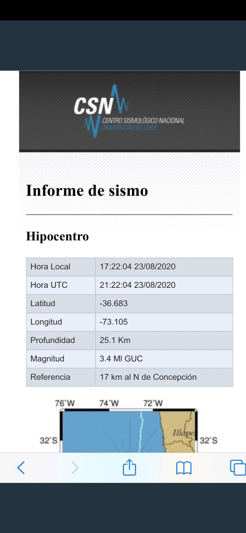 Screenshot_20200823-194307