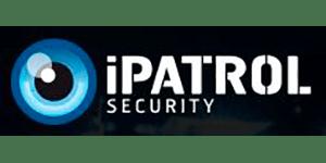 iPatrol Security