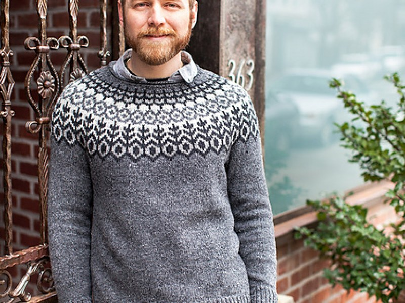 My Favourite Men's Lopi Sweater Patterns Cozy Viewing Cozy Knitting Fascinating Sweater Patterns