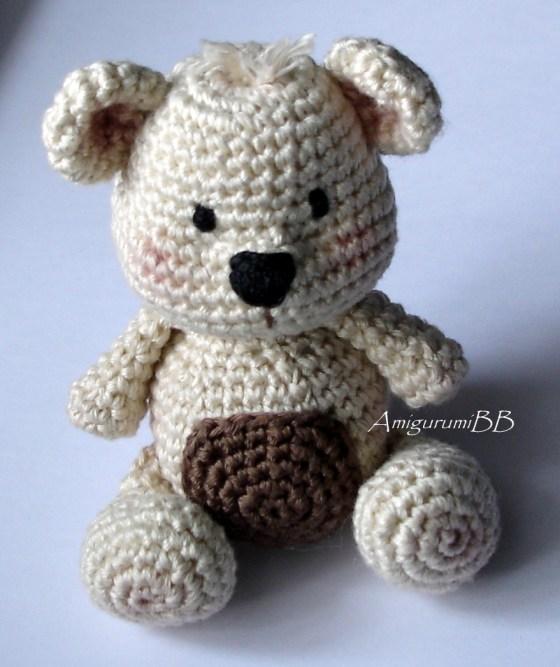TeddyEddy4