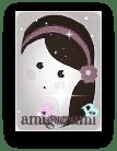 AmigurumiBB by Che'Che'