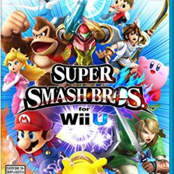 Super-Smash-Bros-Nintendo-Wii-U-0