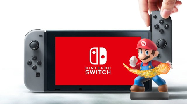 nintendo-switch-amiibo compatibility
