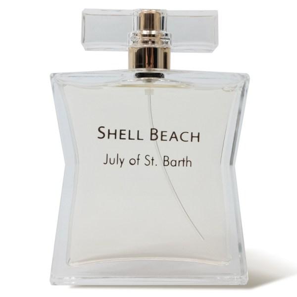 Shell Beach 100ml