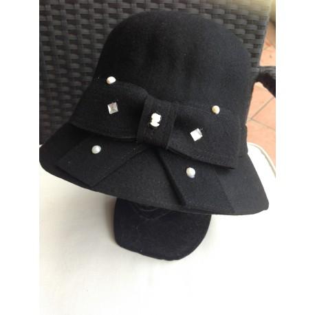 Arty hat
