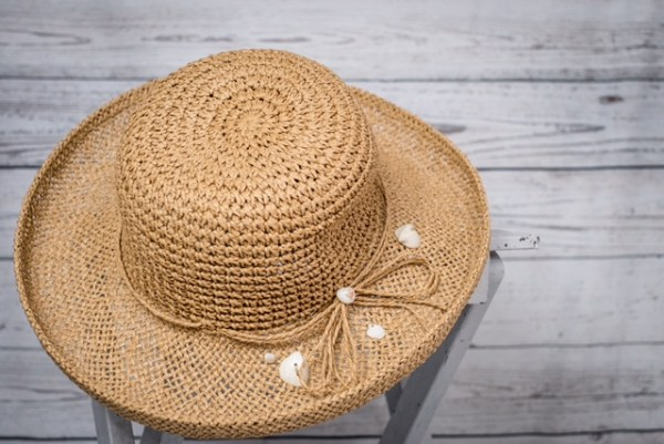 Passion hat