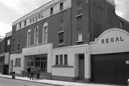 saltcoats_regal_pf_11