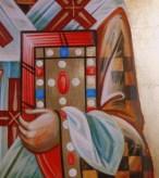икона Святителя Луки Войно - ясенецкого