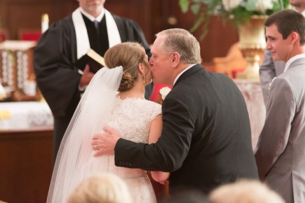 annalauracody-wedding-day-289