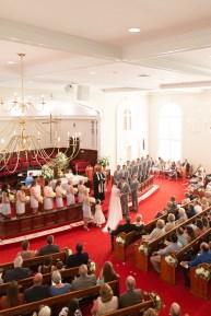 annalauracody-wedding-day-301