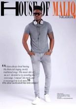 HouseOfMaliq-Magazine-2015-Tayo-Faniran-Cover-June-Edition-2015-Editorial-amillionstyles