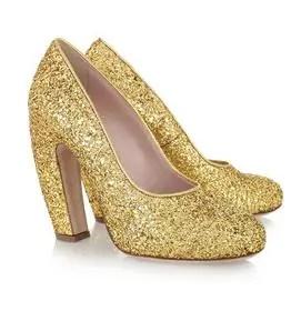 amytheresa2 shoe-amillionstyles