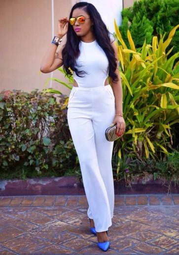 ladapo-busayo-white-jumpsuit-amillionstyles6