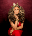tina knowles ebony mag july 2015-amillionstyles3