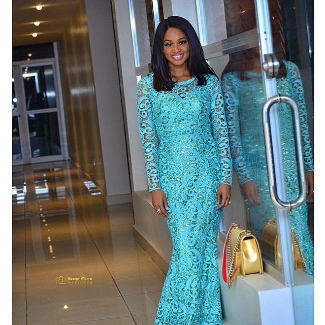 asoebi in lace lookbook2-amillionstyles3