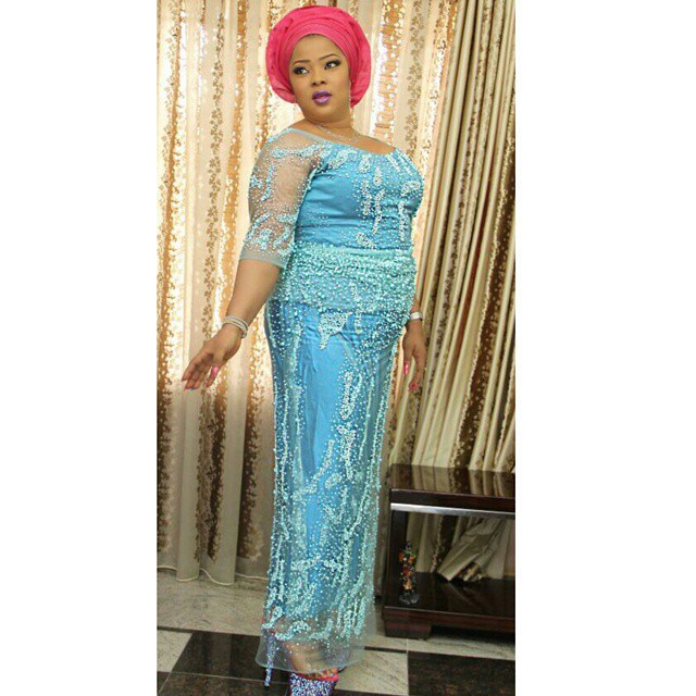 asoebi in lace lookbook2-nhn_couture-amillionstyles
