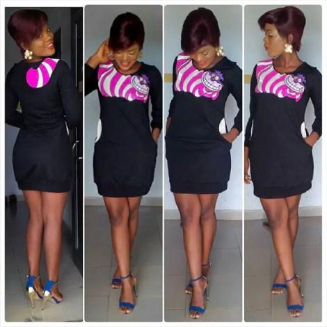 black outfit-tiwabola-amillionsyles