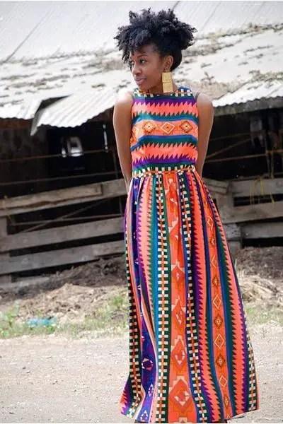 kitenge styles-amilionstyles1
