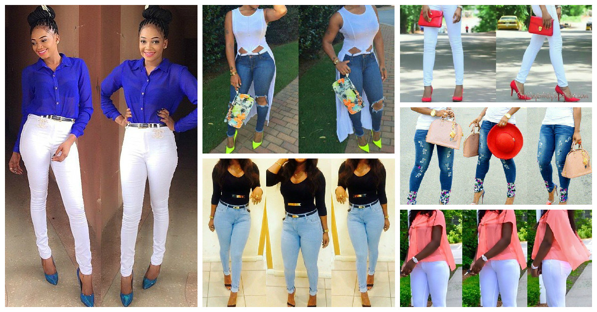 urban outfit-denim-inspired-amillionstyles