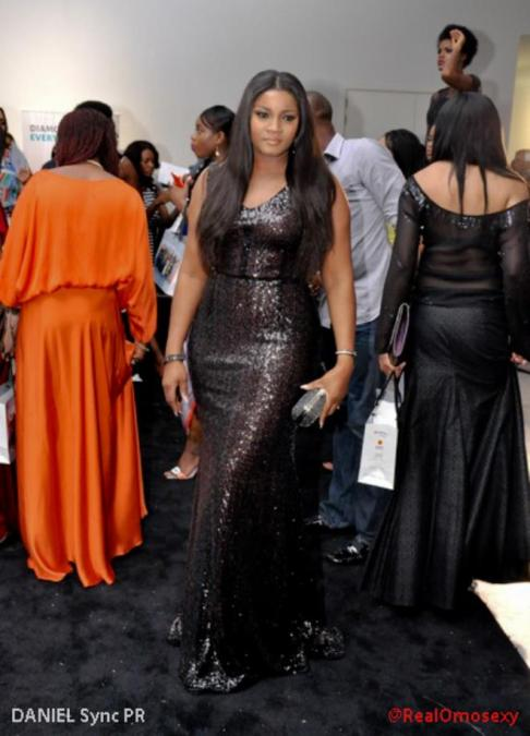 wedding and events dresses-amillionstyles-omotola