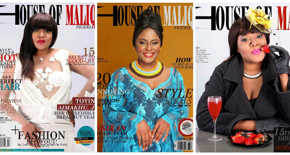 toyin aimahku cover house of maliq august issue 2015 amillionstyles featured image