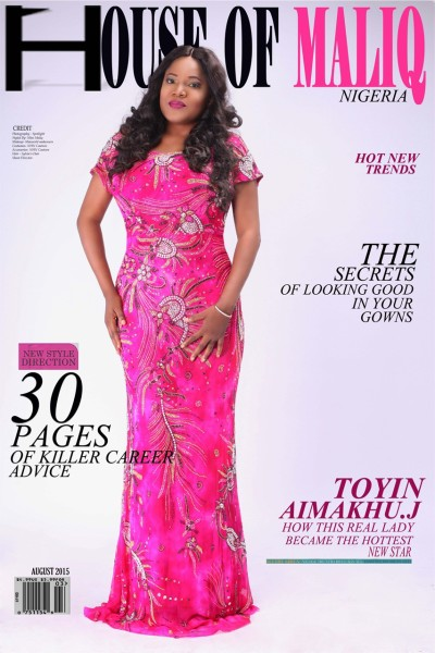 toyin aimahku cover house of maliq august issue 2015 amillionstyles1