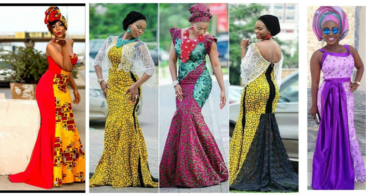 Amazing Wedding Guest Long Gowns Laceankara Inspired