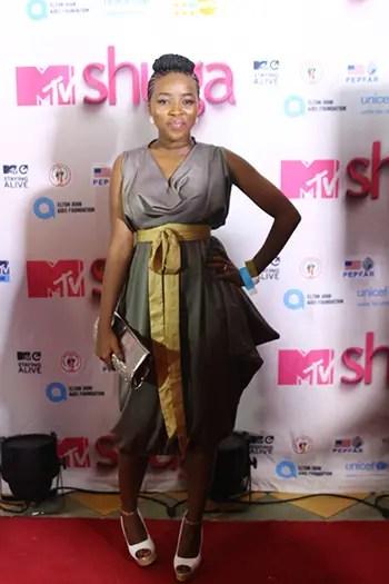 MTV-Shuga-Bongi-Mohau-Mokoatle-Cele-AmillionStyles
