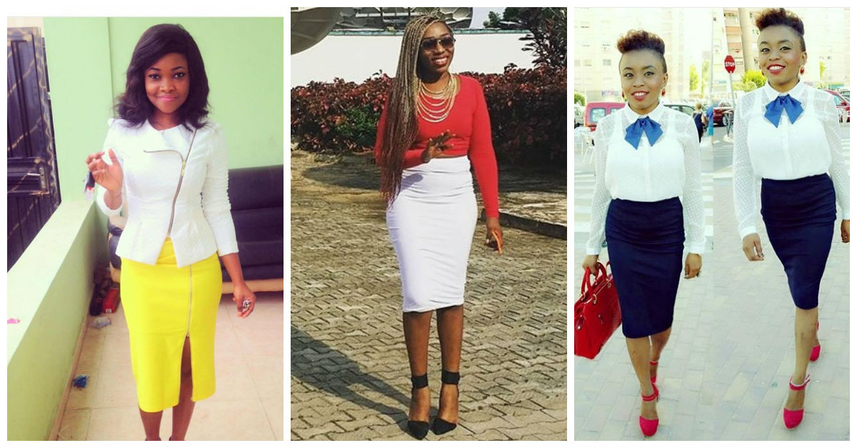amazing outfits amillionstyles